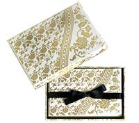 Madame Butterfly tarjetas y sobres