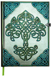 Arte celta 1
