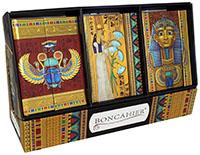 Expositor Egipto (15 ejemplares)