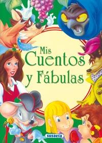 Mis cuentos y fábulas 4