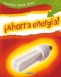 �Ahorra energ�a!