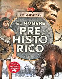 El hombre prehistórico