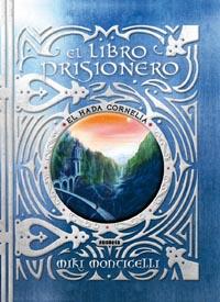El libro prisionero