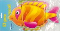 El pez Pascal