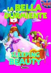 La bella durmiente - Sleeping beauty