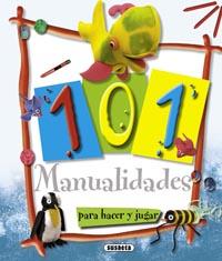 102 manualidades