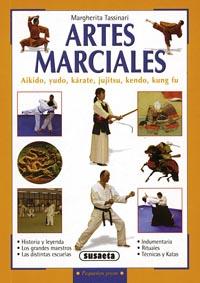 Artes marciales, aikido, yudo, kárate, jujitsu, kendo, kung fu