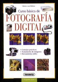 Curso básico de fotografía digital