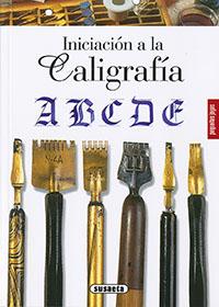 Iniciación a la caligrafía