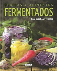 Bebidas y alimentos fermentados
