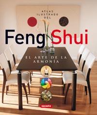 Feng shui. El arte de la armonía