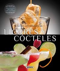 Licores y cócteles
