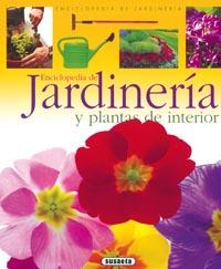 Jardinería y plantas de interior