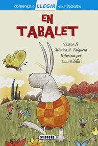 En Tabalet