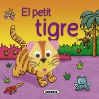 El petit tigre