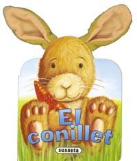 El conillet