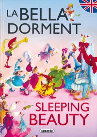 La bella dorment/Sleeping beauty