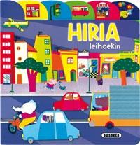 Hiria
