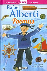 Rafael Alberti. Poemas