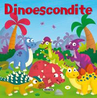 Dinoescondite