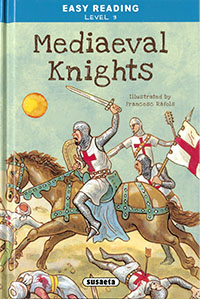 Mediaeval Knights