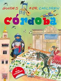 Córdoba - inglés