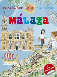 Málaga (alemán)
