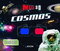 Cosmos en 3D