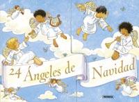 24 ángeles de Navidad