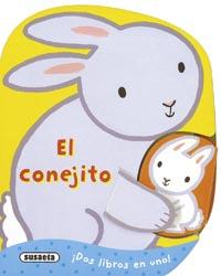 El conejito