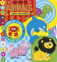 Animals (los animales)