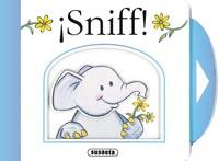 ¡Sniff!