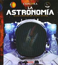 La astronomía