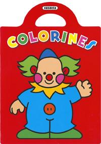 Colorines 2