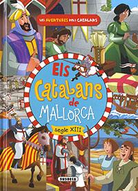 Els catalans de Mallorca