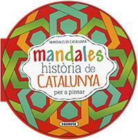 Mandales història de Catalunya