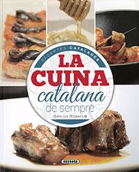 La cuina catalana de sempre