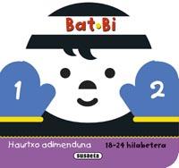 Bat bi