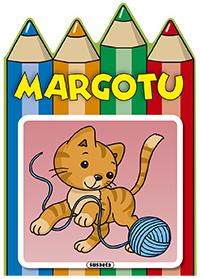 Margotu 3