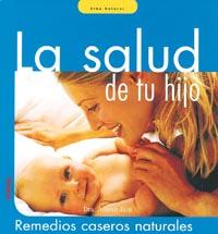La salud de tu hijo