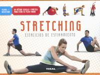 Stretching. Ejercicios de estiramiento