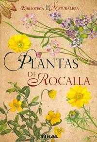 Plantas de rocalla