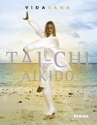 Tai-chi y aikido