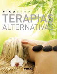 Terapias alternativas