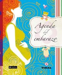 Agenda del embarazo