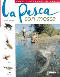La pesca con mosca