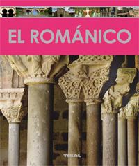 El románico