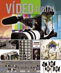 V�deo digital