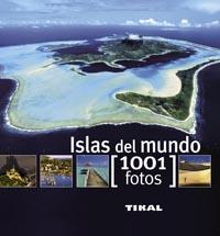 Islas del mundo