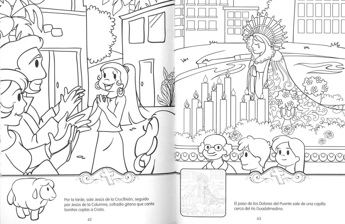 Fantástico Colorear Libros Al Por Mayor Bosquejo - Dibujos Para ...
